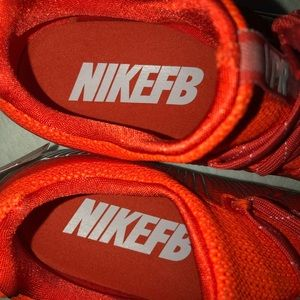 Nike Shoes - Nike VPR Football Cleats - Men's Size 14